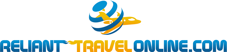 Reliant Travel Online